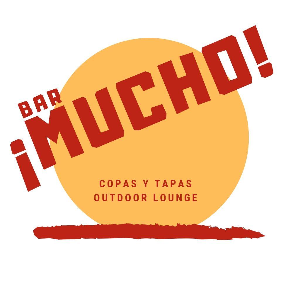 Bar ¡MUCHO! Pinoso
